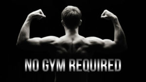 how-to-do-complete-body-training-without-a-gym