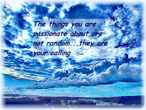 do-the-things-you-are-passionate-about